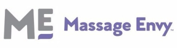 massage-envy-logo-hi-res
