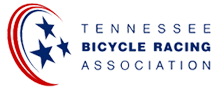 The Tennessee Bicycle Racing Association website has info on local races, standings, results, and other cycling clubs in the state.