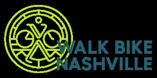 walk bike nash