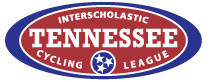 OFFICIAL-project-tennessee logo