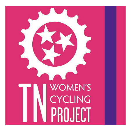 TENNESSEE WOMEN'S CYCLING PROJECT