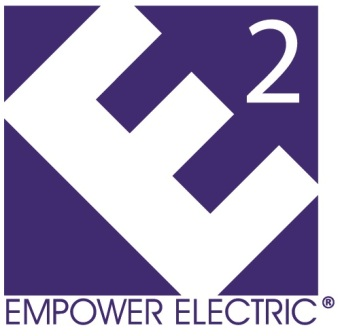 empower-electric-logo.jpg