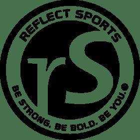 RS_circle logo