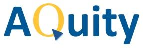 Aquity Solutions logo